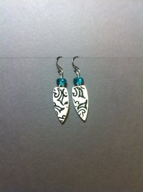 earrings12
