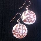earrings21 thumbnail